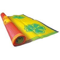 4 x 6 DL Plastic Mat