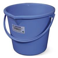 Jumbo Plastic Bucket