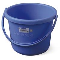 Leo Plastic Bucket
