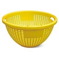 Matsyagandha Plastic Basket