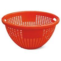 Matsyagandha Plus Plastic Basket