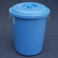 Plastic Water Drum (PWD 002)