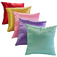 Cushion 06