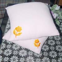 Cushion 07