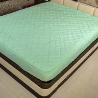 Waterproof Mattress Protector 04
