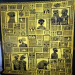 Bed Sheet - 23