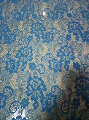 YS1241 Lace Fabric