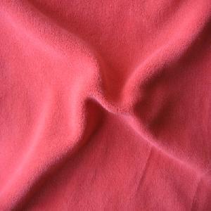 YS1720 Polar Fleece Fabric