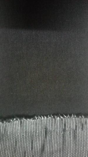 YS3622 Pique Fabric