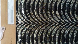 YS7211QX Sequin Fabric