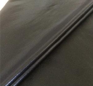 YS9515FT Coated Shiny Fabric