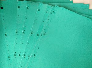 Offset Printing Rubber Blankets 03