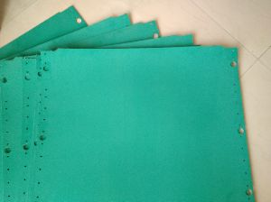 Offset Printing Rubber Blankets 04