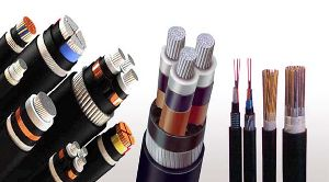 Instrumentation Cable 01