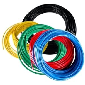 Teflon Cable 02