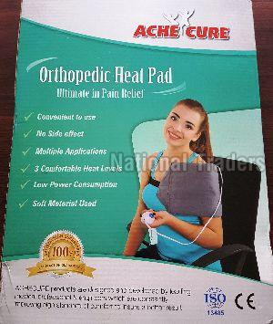 Ache Cure Orthopedic Heat Pad