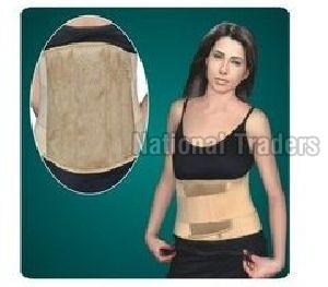 Lumber Sacral Belt