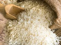 Pusa Basmati Rice