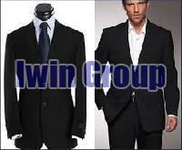Mens Formal Suits 01