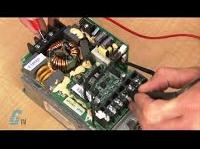 VFD and Electronic Card repair Servi ces