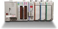 electronic automation programmable logic controller (plc)