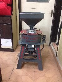 Commercial Flour Mill 02