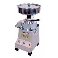 Domestic Flour Mill 04
