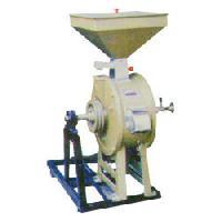 Commercial Flour Mill 05