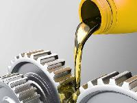 tapping lubricants