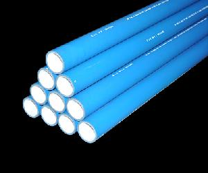 PPCH Pipes