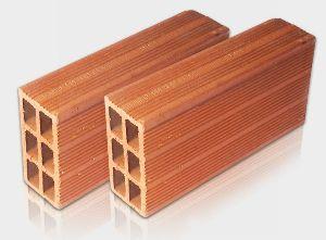 CLBC0010 Clay Blocks