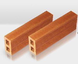 CLBC0013 Clay Blocks
