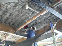 Concrete Repair Products 09
