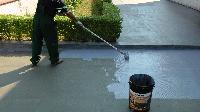 Waterproofing Emulsion 04