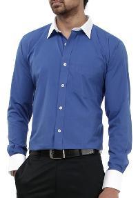 Mens Formal Shirts