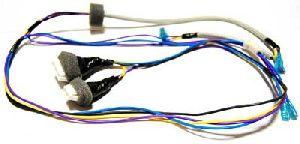 Refrigerator Wire Harness 01