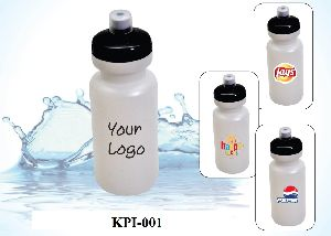 500ml Sipper Bottles