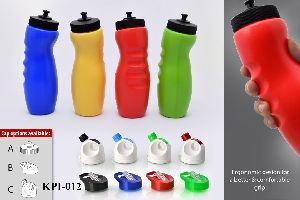 750ml Sipper Bottles