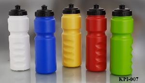 Grippy Sipper Bottles