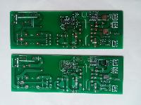 FR4 1 Layer Printed Circuit Board