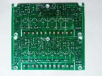 FR4 Prototype Printed Circuit Board