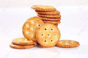 Salt Biscuits