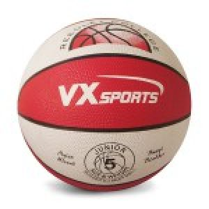 Basketballs, Equipments,Accessories,etc...