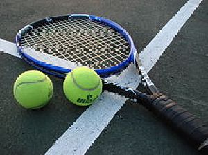 Tennis ket\'s Equipments,Accessories etc...