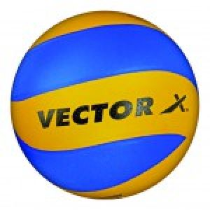 Volleyballs equipments etc...