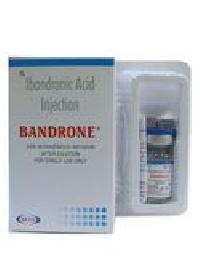 Bandrone Injection