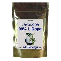 Levodopa Powder