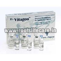 Vitagon Injection