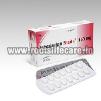 Irbesartan Stada Tablets