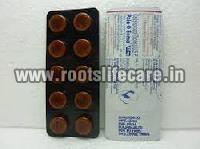 Pain O Soma Tablets 02